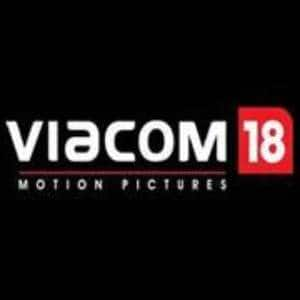 Viacom 18 Motion Pictures