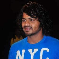 Manchu Manoj