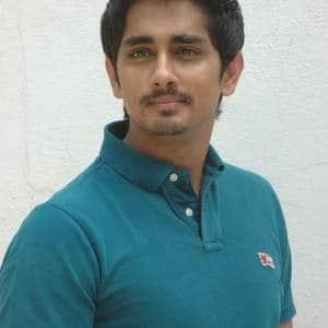 siddharth nigam instagram