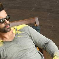 Not doing this just for income, says Aamir Ali about starting a restaurant