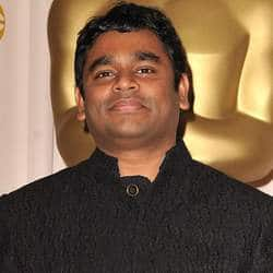 Happy Birthday AR Rahman: His Top 10 Hindi Songs