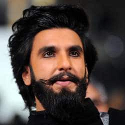 Here's How Ranveer Singh Reacted After Watching Baahubali 2 In His Usual Quirky Style!