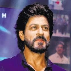Shah Rukh Khan's Next To Be A Remake Of Hit Tamil Film