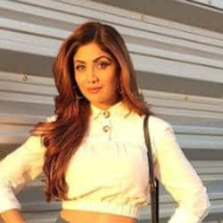 Did You Know That Shilpa Shetty's Story In 'Life in a...Metro' Was Meant To End Differently?