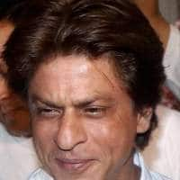 Shah Rukh Khan Makes Heartfelt Tribute To Kundan Shah