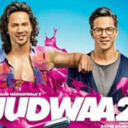 Box Office Report: So How Did Judwaa 2 Do This Weekend So Far?