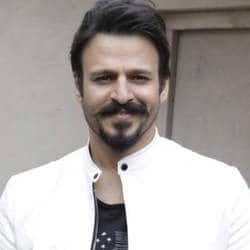 Will Bank Chor Be The Hit Vivek Oberoi Is Waiting For?