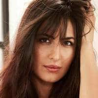 VIDEO: Katrina Kaif Surfs The Waves In Morocco For Tiger Zinda Hai
