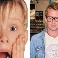 See Pictures: Macaulay Culkin Is In Better Shape Than Ever