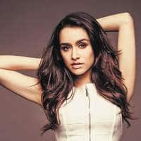 You Won't Believe How Much Shraddha Kapoor Is Being Paid For Prabhas Starrer Saaho!