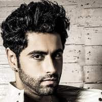 Maintaining Sanity Wasn't Easy: Ankit Gera Describes His Time In The Bigg Boss House
