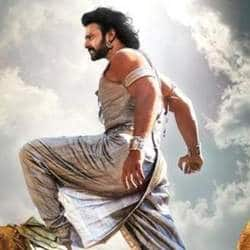 Is Baahubali 3 On The Cards? Here's The Answer!