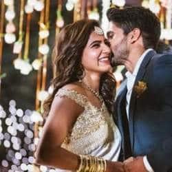 Samantha Ruth Prabhu And Naga Chaitanya's Wedding Bill Will Touch This Insane Amount!