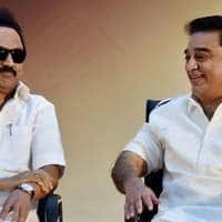 When will Kamal Haasan enter politics? Here's all that he has said of late