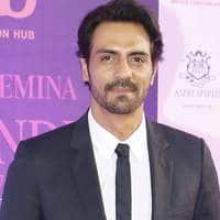 I Have Always Respected My Fans: Arjun Rampal On Recent Selfie Brawl