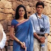 Amrapali Director Lekh Tandon Passes Away; Bollywood Mourns Loss