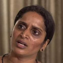 Surabhi on winning National Award for Minnaminungu: I never expected this