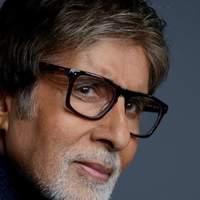 Here's Why The Shoot For Amitabh Bachchan's Kaun Banega Crorepati Episode With Kapil Sharma Was Cancelled!