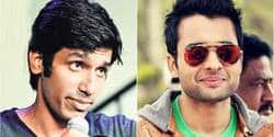 This Dubsmash Proves That Kanan Gill Is a Bigger Celeb than Jackky Bhagnani