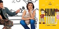 Kunal Kohli Gets Nostalgic On 11 Years Of Hum Tum