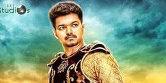 6 Reasons Why Puli Has Left Us Intrigued!
