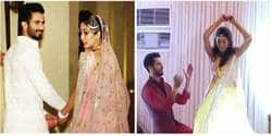 All The Videos From Shahid Ki Shaadi You SHOULD NOT Miss!
