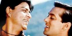 This Is What Fans Of Karan-Arjun Are Feeling Right Now!