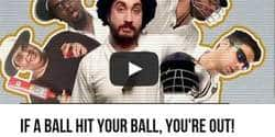 Cricket Will Never Be The Same For You After Watching AIB's Latest Video