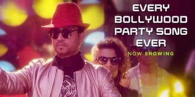 All India Bakchod Just Made This Swaggy Party Song with Irrfan Khan