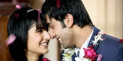 Sangeet Schedule of Ranbir and Katrina's Wedding