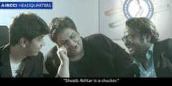 AIB's Latest Cricket Special Video Is More Audacious Than Their Roast