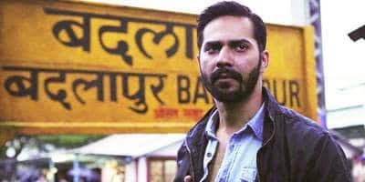 Facts, Assumptions and Predictions for Badlapur