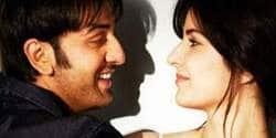 Ranbir Kapoor Finally Talks About Katrina and Marriage