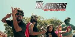 No One Can Stand Against These South Indian Avengers
