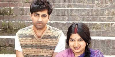 Dum Laga Ke Haisha Proves that Love Comes in All Sizes!