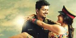 Why You Need To Watch Thuppaki Again