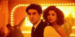 This Video Might Just Urge You To Watch Bombay Velvet