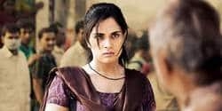 Masaan Bags the FIPRESCI Award at Cannes
