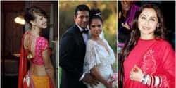 The Second Wife Club Of Bollywood.