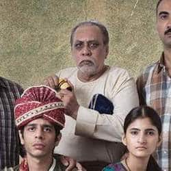 This Pictorial Review Of Titli Is The Coolest Thing You'll See Today!
