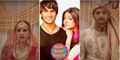 Bang Baaja Baaraat: The Most Messed Up Shaadi Of The Year