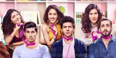 This Hilarious Review of Pyaar Ka Punchnama 2 Is The Best Thing You'll See Today!