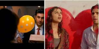 17 Dream Bollywood Proposals That Every Girl Wants!