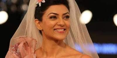 11 Reasons Why There'll Never Be A Miss Universe Like Sushmita Sen!