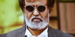 Super Star Rajinikanth's Kabali Is A Tribute To Malaysians!