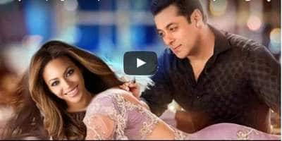This PRDP and Beyonce Mashup Will Leave You In Splits!