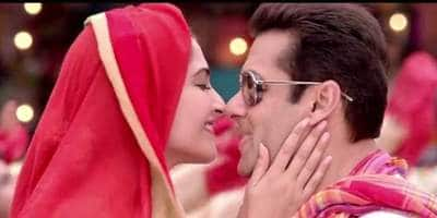 9 Reasons Why Censor Board Might Have Problems With Prem Ratan Dhan Payo!