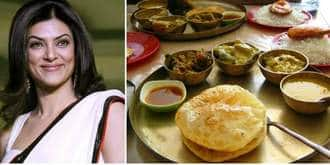 17 Pubs And Restaurants Owned By Bollywood Stars!