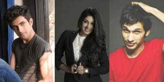 14 New Age Bollywood Singers Who Set The Stage On Fire!