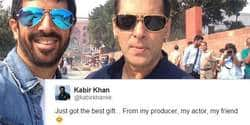 Proof That Salman Khan and Kabir Khan Are The Best Director-Actor Duo in Bollywood